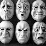 como controlar tus emociones