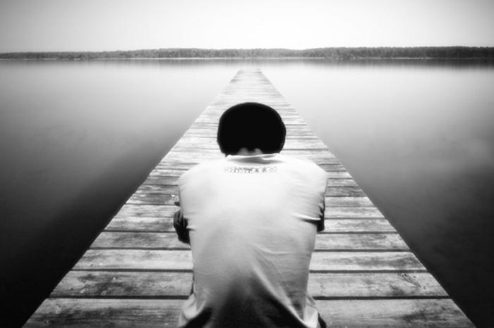 ¿POR QUE TENGO PROBLEMAS EMOCIONALES?